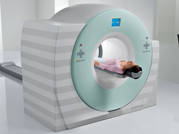 What is MRI used for?