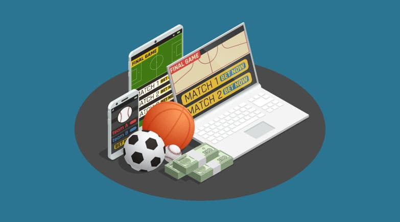 Bet9Ja South Africa review