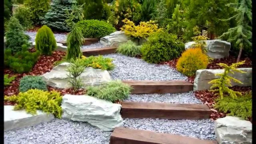 Basics of Landscape Design